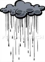 drawing-rain-cloud200