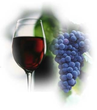 grapes_and_glass_image200