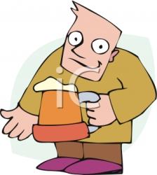 man_holding_a_mug_of_beer250