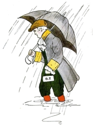 raining-pouring250