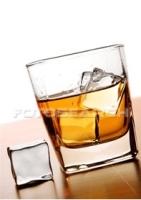 whiskey-ice