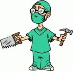 surgeon250